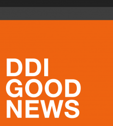 DDI Good News