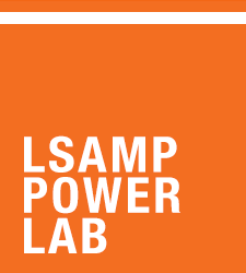 RIT's LSAMP hosted Regional Power Lab