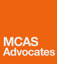 Multicultural Center for Academic Success (MCAS) Advocates are Gaining Momentum in 2018