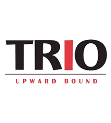 RIT Received 1.28 million for the Upward Bound Grant through TRIO