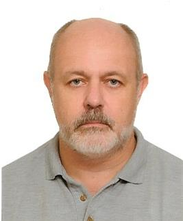 John Dayton profile image