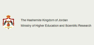 Rit Dubai Is Now Officially Recognized By The Jordanian Ministry Of Higher Education And Scientific Research Rit Dubai