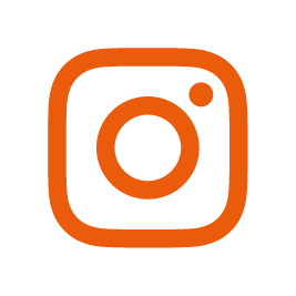 Instagram Handle