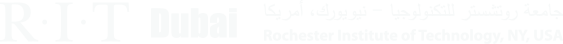 Rochester Institute of Technology Dubai (RIT Dubai)