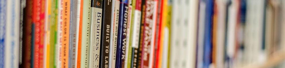 Rit Calendar 2020 Academic Calendar | RIT Dubai