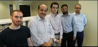 Rochester Institute Of Technology Dubai Rit Dubai
