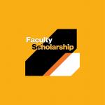 Faculty Scholarship: Dr. Mejda Bahlous-Boldi