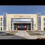 RIT Dubai to host Open Week at new DSO campus