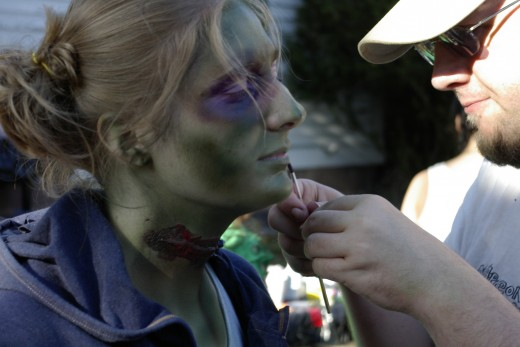 scott_prepping_female_zombie.jpg