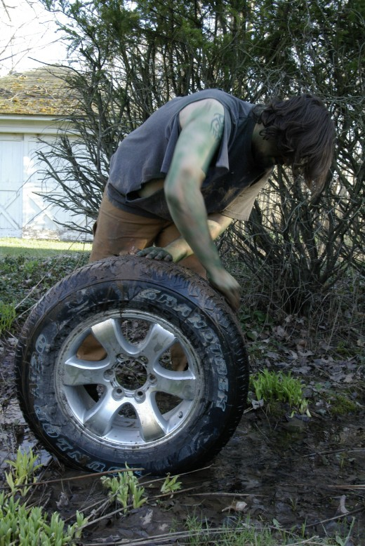 zombie_and_tire.jpg