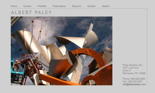 albery_paley_homepage.jpg