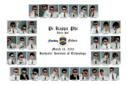 pikappcomposite.jpg