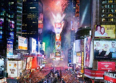 new-years-eve-times-square-1.jpg