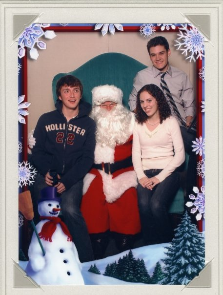 picture_with_santa.jpg
