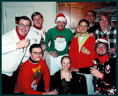 sweaterparty2.jpg