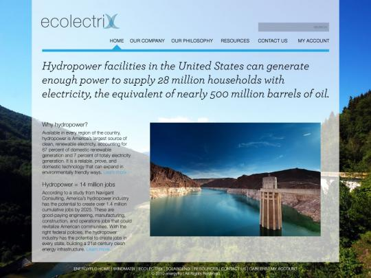 ecolectrix-website.jpg