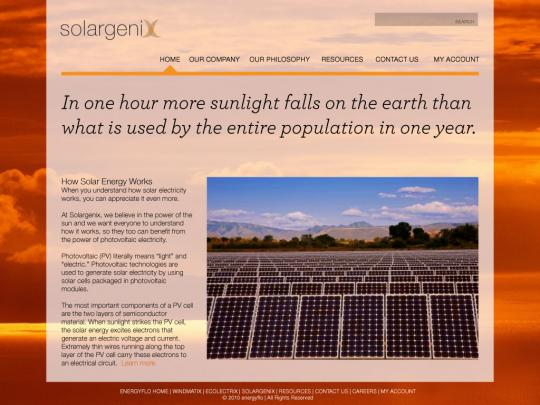 solargenix-website.jpg