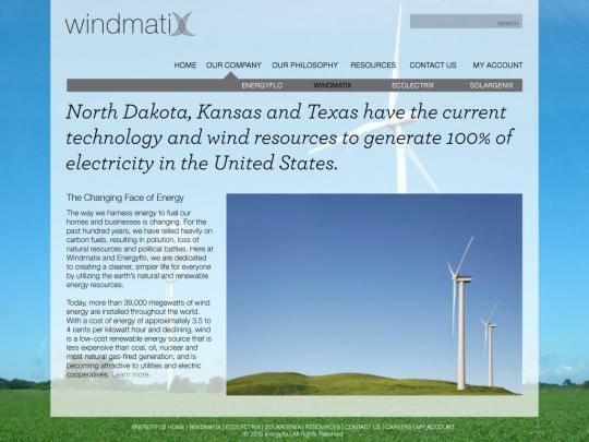 windmatix-website.jpg