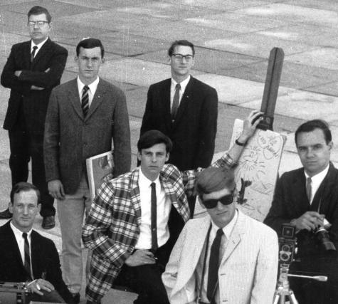 rit_reporter_staff_members_1966.jpeg