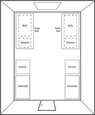 Photo Floor Plan Mall Images Property For Sale Easter