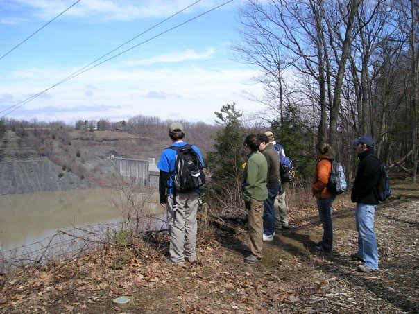 letchworth_hike_1.jpg