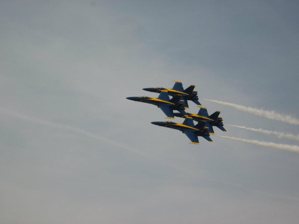 delta_blue_angels
