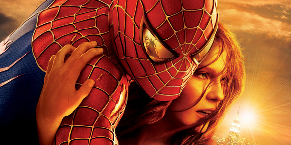 1317301606209_spiderman2_2x1_590_295