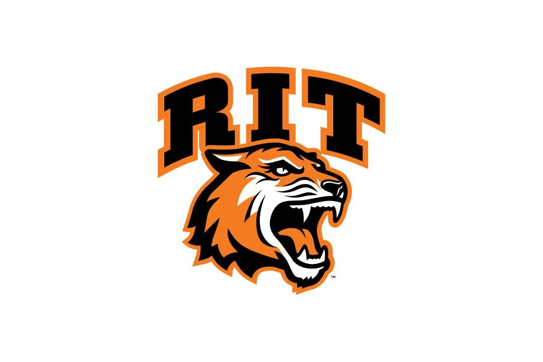 RITAthletics_36.jpg