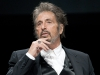 Al Pacino at RIT
