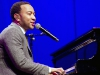 John Legend at RIT