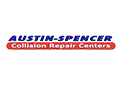 Austin-Spencer Collision Repair Centers