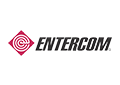 Entercom