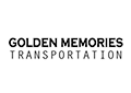 Golden Memories Transportation