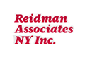 Riedman Associates NY Inc.