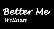 Better Me Wellness