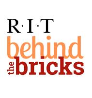 Rit Calendar 2020 Monthly Closing Schedule | Controller