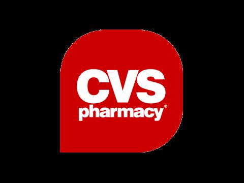 CVS Pharmacy on E. Henrietta Rd