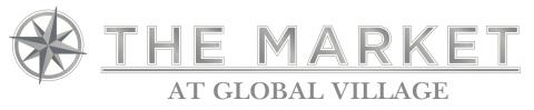 The Market at Global Village