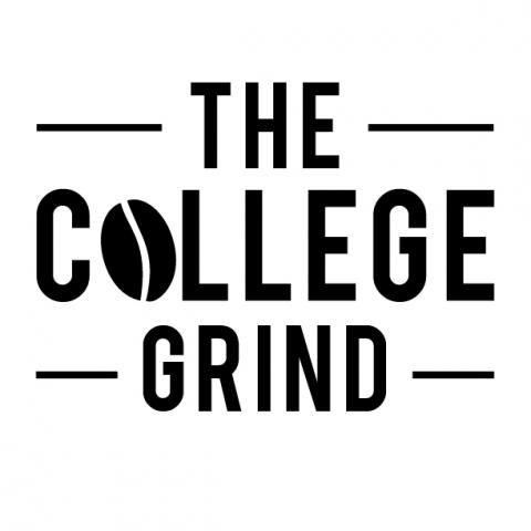 The College Grind