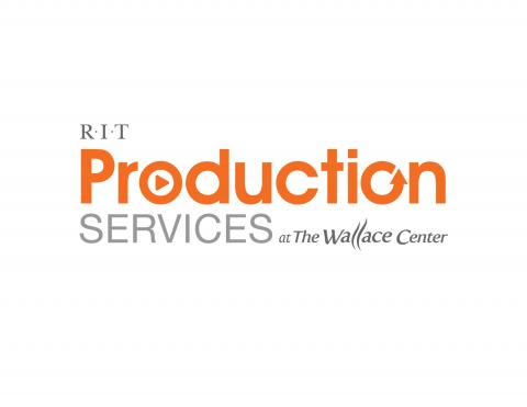 RIT Production Services (ETC)