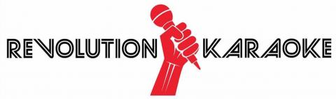 Revolution Karaoke
