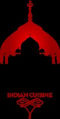 Royal of India