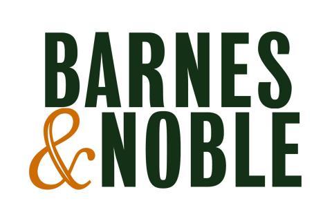 Barnes & Noble at RIT