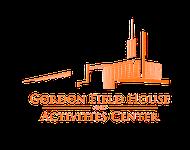 Gordon Field House Box Office