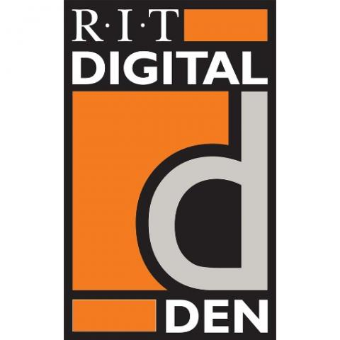 RIT Digital Den