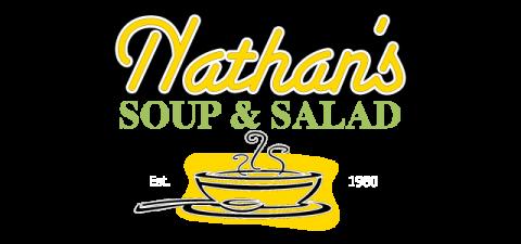 Nathan's Soup & Salad