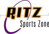 RITZ Sports Zone