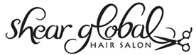 Shear Global Salon