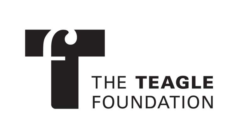 Teagle Foundation