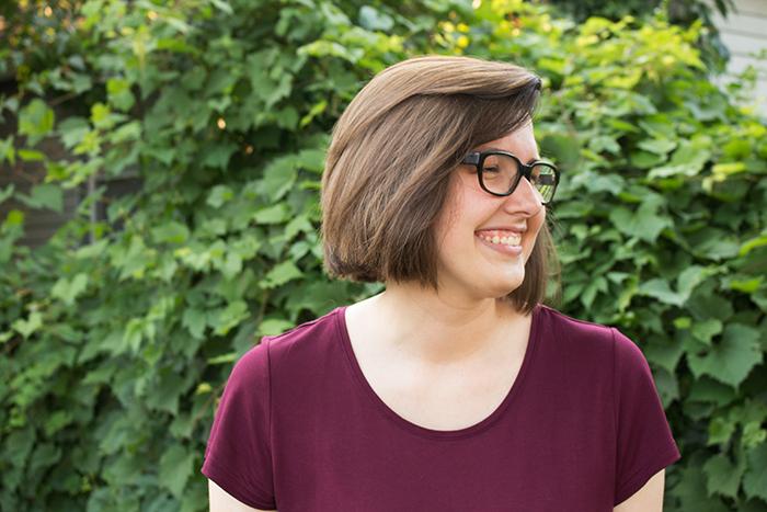 Emily Gawlik